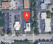 2423 Glenwood, Joliet, IL, 60435