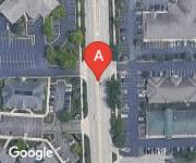 750 Essington, Joliet, IL, 60435