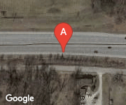 88 E Us Hwy 6, Valparaiso, IN, 46383