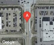 5335 Eastern Avenue, Davenport, IA, 52807