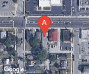 2714 169th St, Hammond, IN, 46323