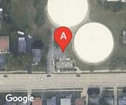 6700 W. 167 St.  Units 2 & 3, Tinley Park, IL, 60477