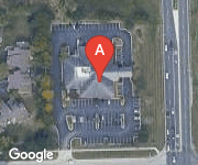 16650 S Harlem Ave, Tinley Park, IL, 60477