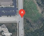 6800 Centennial Drive, Tinley Park, IL, 60477