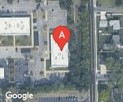 14489 John Humphrey Dr, Orland Park, IL, 60462