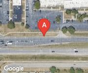 8515 Douglas Avenue, Urbandale, IA, 50322