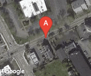 130 North Street, Hyannis, MA, 02601