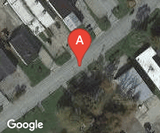 7506 Tyler Blvd, Mentor, OH, 44060