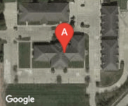 5623 NW 86th St, Johnston, IA, 50131
