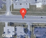 7247 W Central Ave, Toledo, OH, 43617