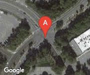 700 Attucks Lane, Hyannis, MA, 02601