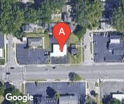 2910 W Central Ave, Toledo, OH, 43606