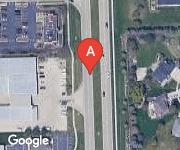 11258 S. Route 59, Naperville, IL, 60564