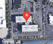 4841 Monroe St, Toledo, OH, 43623