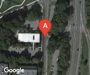 1 Pine St. Spur, Poughkeepsie, NY, 12601