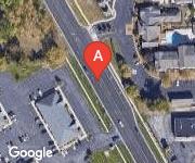 4411 Holland-Sylvania, Toledo, OH, 43623