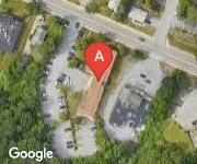 176 Toll Gate Rd, Warwick, RI, 02886