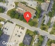 215 TollGate Road, Warwick, RI, 02886