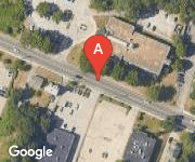 215 Tollgate Rd, Warwick, RI, 02886