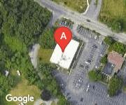 300 Toll Gate Rd, Warwick, RI, 02886
