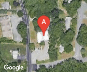 315 Commonwealth Ave, Warwick, RI, 02886