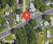 659 Sandy Ln, Warwick, RI, 02889
