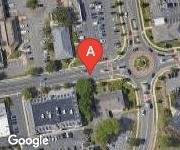 120 Hebron Ave., Glastonbury, CT, 06033