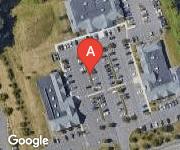 295 Western Blvd, Glastonbury, CT, 06033