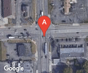 5801 Telegraph Road, Toledo, OH, 43612