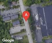 437 Naubuc Avenue Unit 105, Glastonbury, CT, 06033