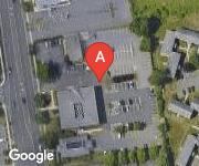 2928 Main St, Glastonbury, CT, 06033