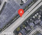 2040 Ogden Ave, Aurora, IL, 60504