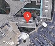 2020 Ogden Ave, Aurora, IL, 60504