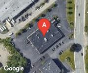 55 Lambert Lind Hwy, Warwick, RI, 02886