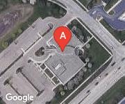 2088 Ogden Ave, Aurora, IL, 60504