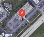 2124 Ogden Ave, Aurora, IL, 60504