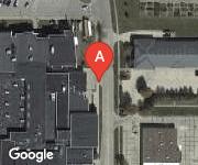 227 NW School Street, Ankeny, IA, 50023