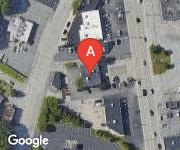 1255 Oaklawn Ave, Cranston, RI, 02920