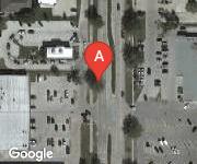 704 N. Ankeny Blvd., Ankeny, IA, 50023