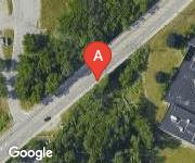 1540 PONTIAC AVE, Cranston, RI, 02920