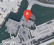 4050-4100 Healthway Dr, Aurora, IL, 60504