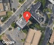 100 Retreat Ave, Hartford, CT, 06106