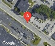 65 Sockanosset Cross Pkwy, Cranston, RI, 02920