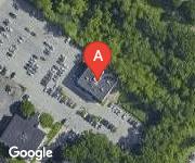 65 Sockanosset Cross Rd, Cranston, RI, 02920