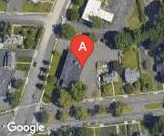 80 S Main St, West Hartford, CT, 06107