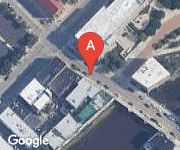 44 W Downer Place, Aurora, IL, 60506