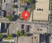 18 Grand Street, Hartford, CT, 06106