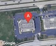 3535 E New York St, Aurora, IL, 60504