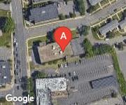 18 N Main St, West Hartford, CT, 06107