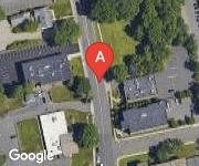 28 N Main St, West Hartford, CT, 06107